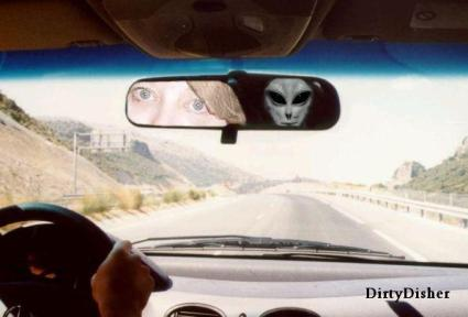 aliendisher.jpg