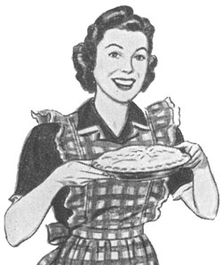gingham-apron-pie-lady.jpg